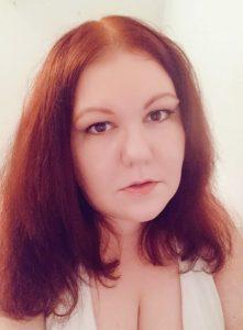 Jennifer Mattern - Professional Business Writer and Blogger