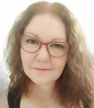 Jennifer Mattern - Freelance Blogger and Professional Business Writer - ProBusinessWriter.com